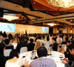 CSR for Sustainable Growth: International Singapore Compact CSR Summit 2014