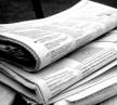 Daily Media Briefing