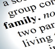 Family owned businesses and sustainability: a recipe for success?