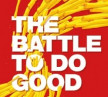 The Battle to Do Good: Inside McDonald's Sustainability Journey – Book Review