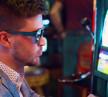 Halifax and HSBC add to the list of banks tackling gambling addiction
