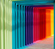 Authentic change or Rainbow Capitalism?
