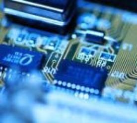 Microsoft bridges East London digital divide