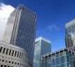 Partnering for Global Development; evolving links between businesses and international development agencies