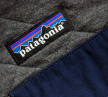 "Patagonia to focus on selling exclusively to ""mission-driven companies"""