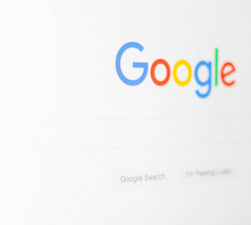 FCA holds Google to account on scam ads, as banks partner with tech firms to fight deepfake fraud
