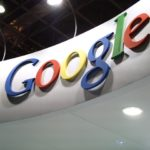 Google undermines its mission by blocking ads for anti-censorship in China