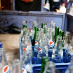 Britvic signs for £400m sustainability-linked loan