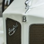 Bentley rethinks business model to target full electric car production and carbon neutrality by 2030