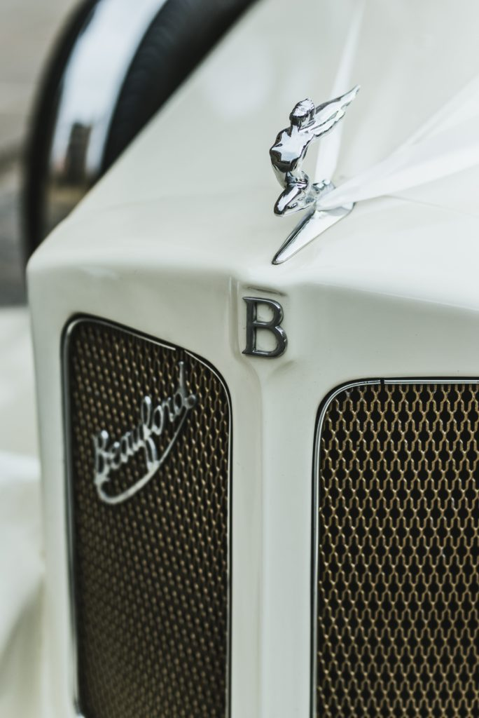 Bentley rethinks business model to target full electric ...