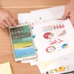 UK accounting regulator calls on companies to make reports more accessible